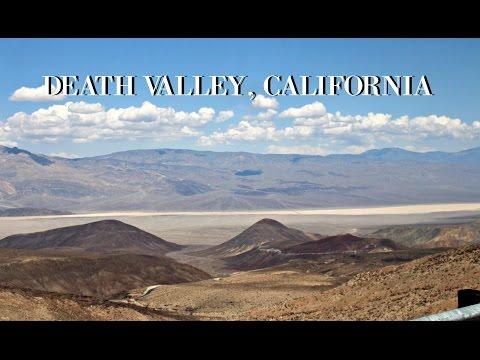 Road Trip Across America | Travel Vlog