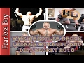 Wwe Wrestler Brock Lesnar workout and diet Secret 2016  - ufc 200 highlights -  ufc 200 -brock vs