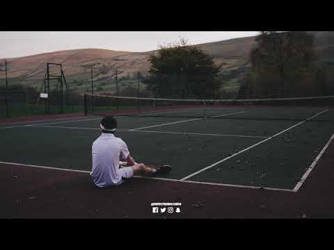 Finn 'Sometimes The Going Gets A Little Tough'