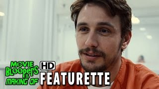 True Story (2015) Featurette - Who Is Christian Longo?