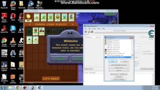 cheat engine 6.4 plants vs zombies