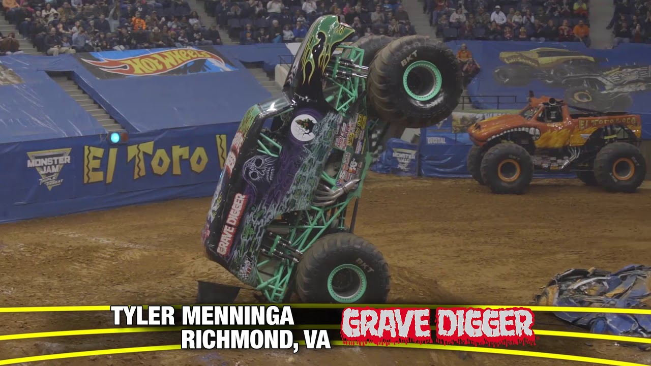 Americas Best Tire >> Americas Best Of The Best Monster Jam Two Wheel Edition 2017