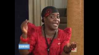 Tuwaye: Senga Hamiddah Namatovu ( Part 3 )