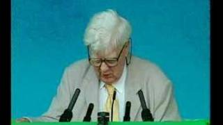 Ahmadiyya as viewed by others - Famous British Philosopher