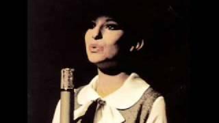 The Barbra Streisand Album 11. A Sleepin