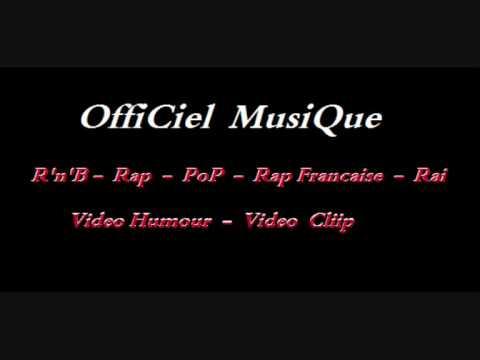 3LAWI MP3 TÉLÉCHARGER