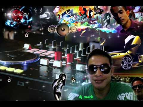mga tambay lang kami mix   dj mark