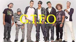 Watch Down With Webster Gtfo video
