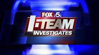I-Team: Investigation Special