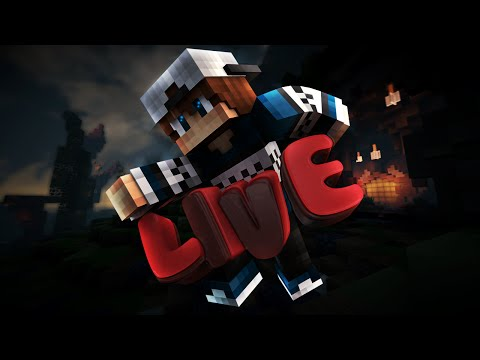 Live Giveaway Minecraft Accounts