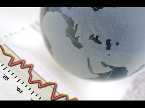 Domino Effect: Globalization of Macroeconomic Policy