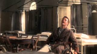 In Love And War - Trailer