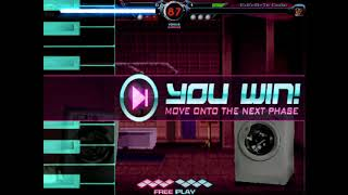 elecbyte player template download
