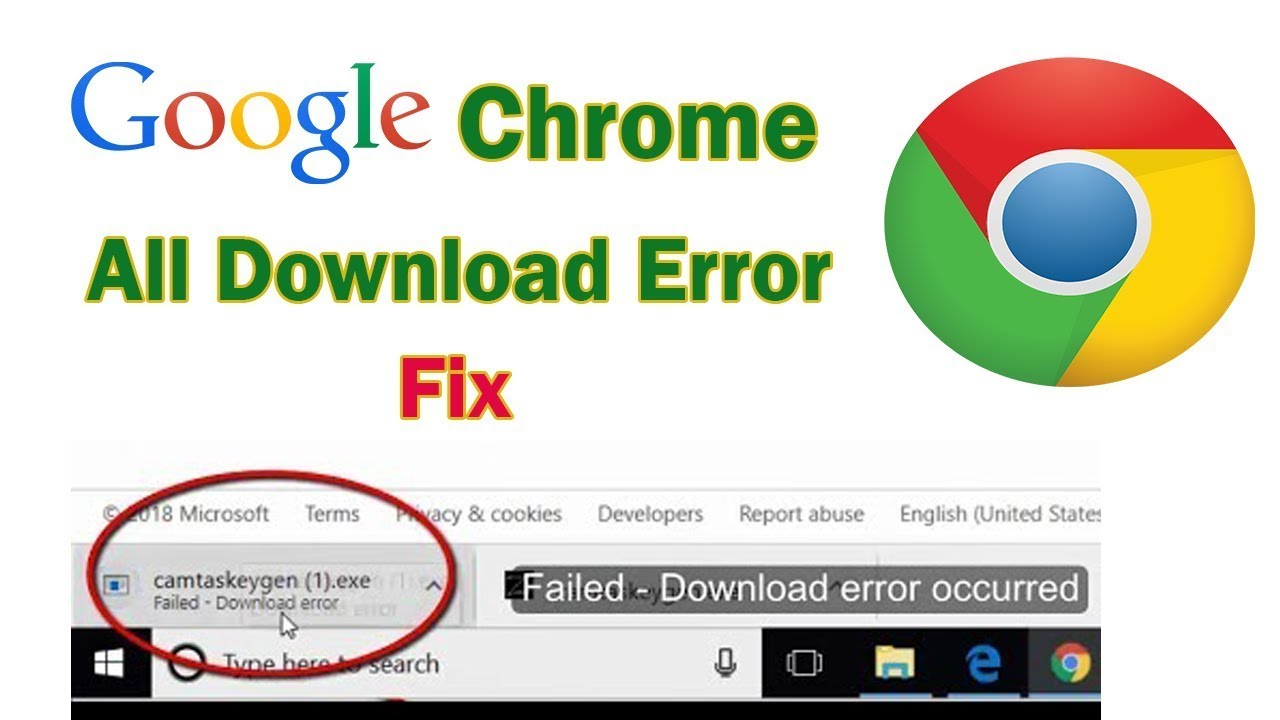 How To Unblock A Blocked Download On Chrome How to Unblock
