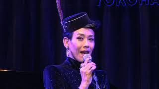 2020年1月12日にMotion Blue YOKOHAMAにて開催されたNew Years LIVE 2020でのライブ映像。 『愛のNOKORIGA』 <演奏> Dr/サンコンJr. B/伊藤健太 G/ ...