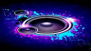 Elanur - Sakin (Bass Boosted) ByEA