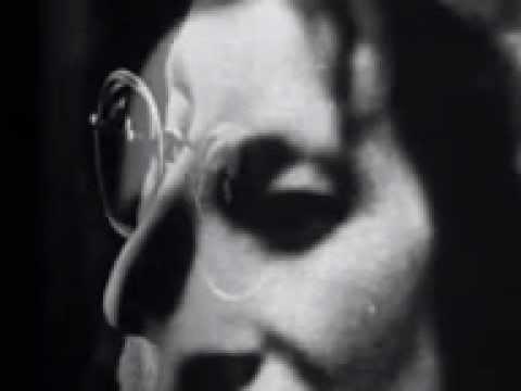 John Lennon   'Mother' Anthology Version
