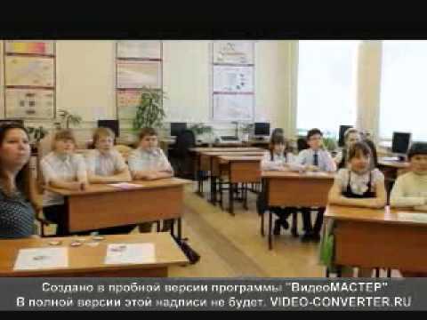 В пензенских «Тарханах» прошла тренировочная игра «Умники и умницы»