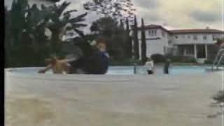 Go For It! Part 1 - Vintage 70's Skateboarding