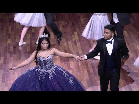 emma's-quinceañera-waltz