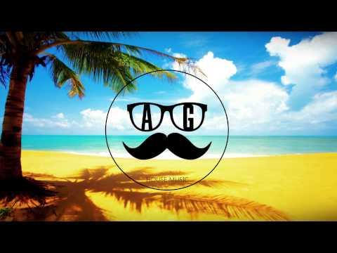 Beyoncé - Drunk In Love (Diplo Remix) | AG House Music