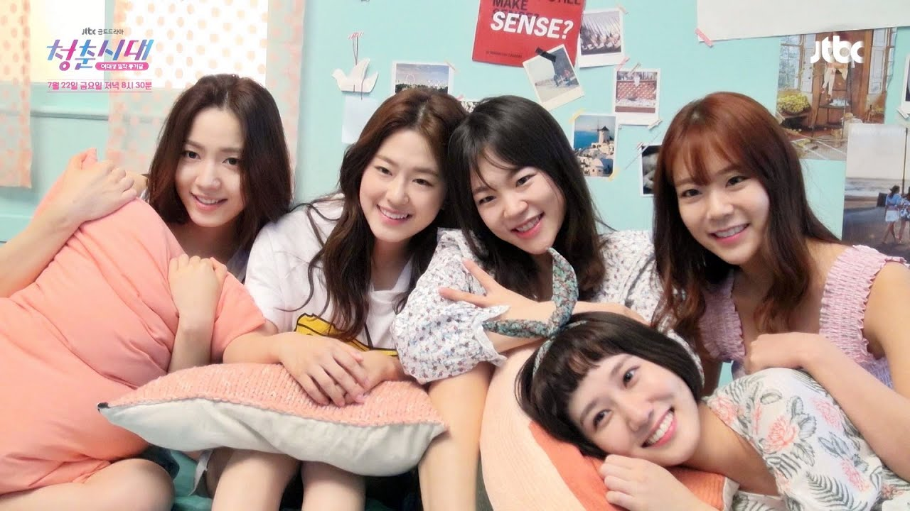 Image result for hello my twenties
