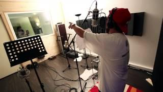 ESNE BELTZA. Colaboración de Little Pepe en el nuevo disco. Perita !!!