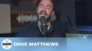 Dave Matthews Band - Cry Freedom [Live From Home: By Request] YouTube Videos