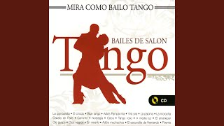 Tango Rosso