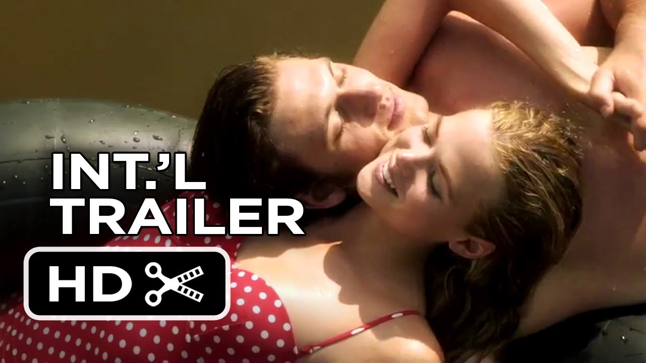 endless love full movie download
