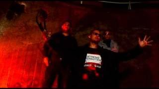 G Hot, Kralle Extarus VIDEO