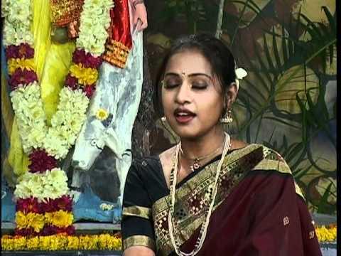 Gurudattachi Murti Disate [Full Song] Gurudattachi Murti Disate- Sri Gurudattachi Bhakti Geete