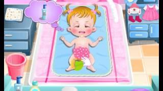 Детские игры должны часы Детские Желто Cufo GamePlay развлечения для всех Дети YouTube