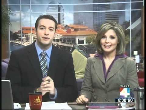 Jason Law TV News Anchor and Reporter Resume.avi
