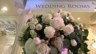 Моя Идеальная Свадьба. Первый выпуск.