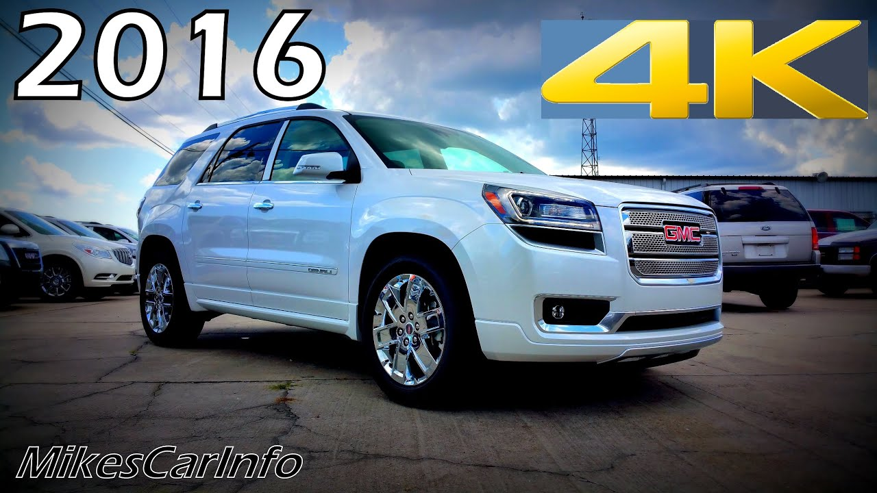 sale place gmc fwd group denali newandusedcars cars payton of used auto inventory acadia for