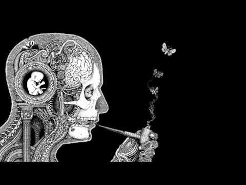 Nu - Man O To (Original Mix) [Crosstown Rebels]