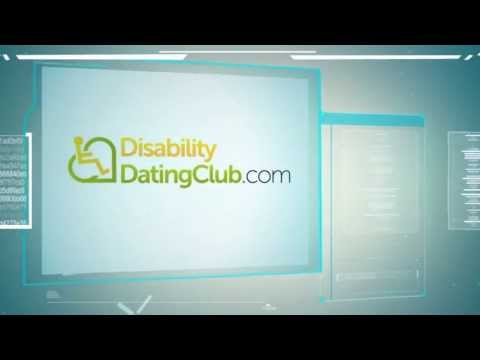 free disability dating
