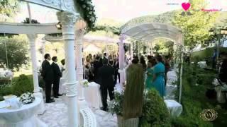 Villa Althea  - Location per eventi e matrimoni