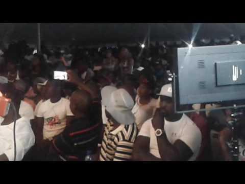 Amabunjwa - Ngicishe ngafa
