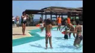 Vakantie Cyprus 2010.wmv