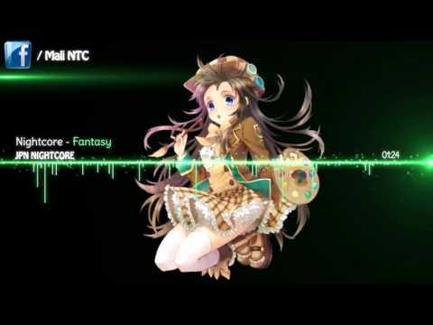 ★ Kana Nishino: Fantasy ! ★