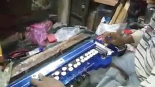 Download Kitna Pyaara Tujhe Rab Ne Banaya (Raja Hindustani) On Bulbul Tarang Banjo MP3 song and Music Video