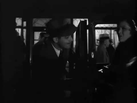 Myrna Loy,Clark Gable.Shirley Ross,