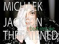 watch he video of Remaking Michael Jackson - Threatened