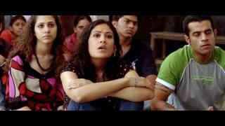 Шанс на удачу - Индийский фильм (2009)