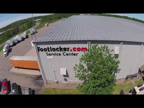 Careers at the Footlocker.com/Eastbay Distribution Center