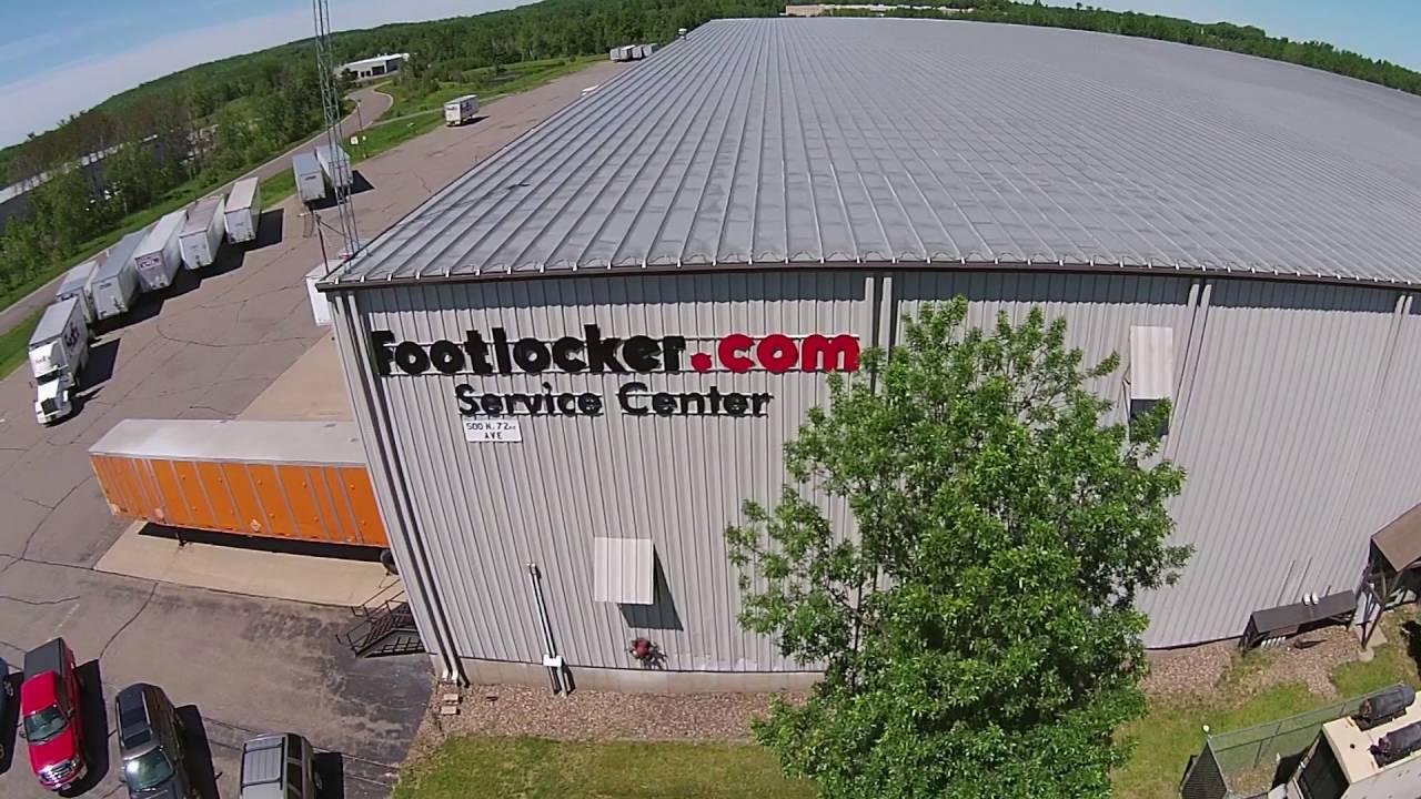 careers at the footlocker com eastbay distribution center careers at the footlocker com eastbay distribution center
