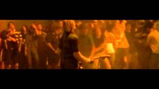 Nirvana - Smells Like Teen Spirit (full version) RE-MASTERING