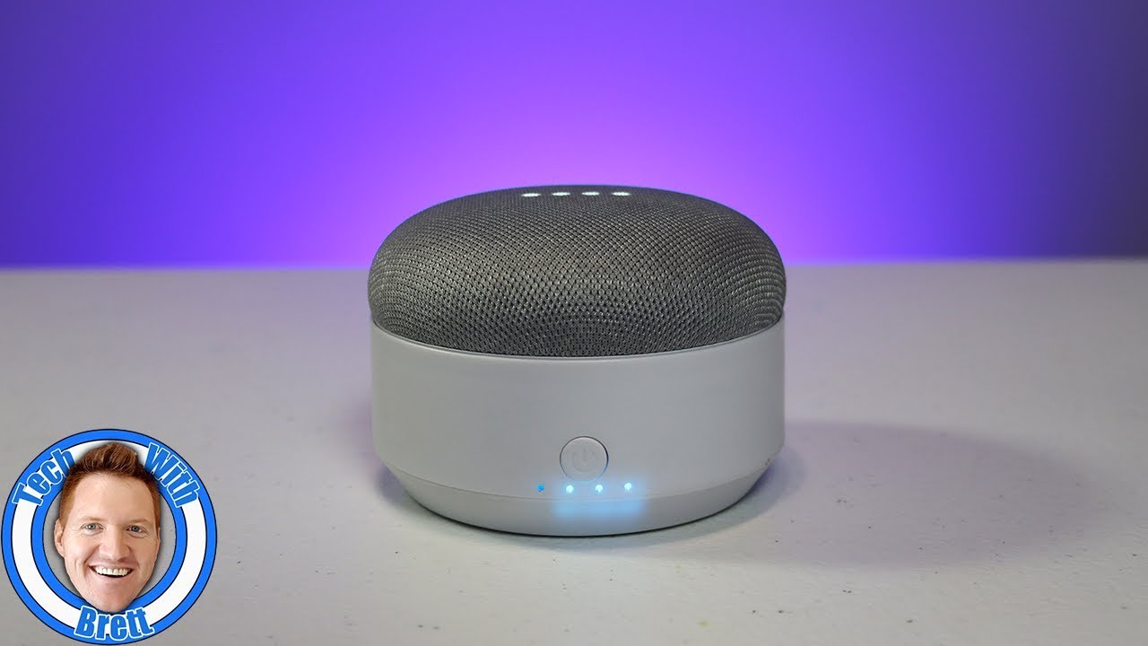 This weekend, save on a two-pack of Google Nest Minis, fast USB-C ...